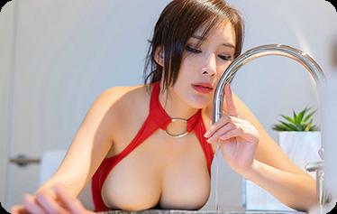 oriental massage belfast