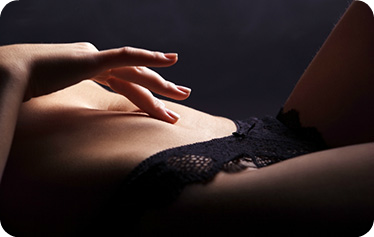 tantric massage belfast