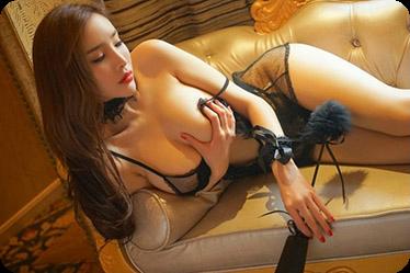 yumi nuru massage belfast